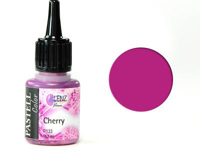 Airbrushfarbe Cherry PastellColor