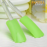 PastellColor 'Fresh Lemon' 3