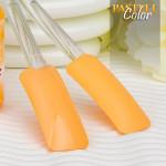 PastellColor 'Mandarine' 3