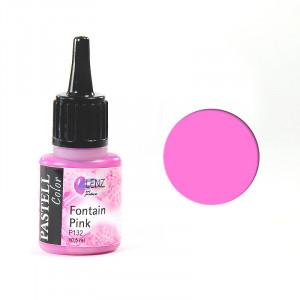 Fontain-Pink Airbrushfarbe