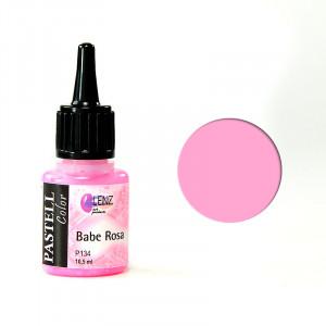 Airbrushfarbe Babe Rosa