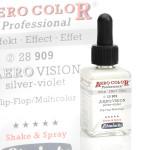 AeroColor Vision Silver-Violet 2