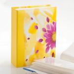 Artworkbook sun (100 Seiten) 1
