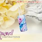 Aquarell_Nails004