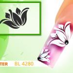 BL4280_i