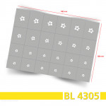 BL4305bb