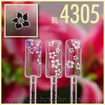 BL4305st