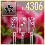 BL4306 Klebeschablonen 2