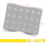 BL4307bb