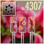 BL4307st