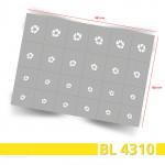 BL4310bb