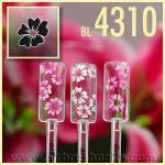 BL4310st (2)