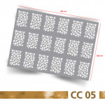 CC05 Klebeschablonen 3