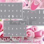 Spezialmix FOREVER LOVE 2