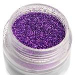 HGS453-violett