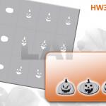 HW3314_grey