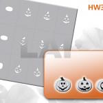 HW3315_grey