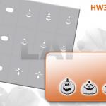 HW3316_grey