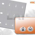 HW3317_grey