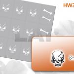 HW3320_grey