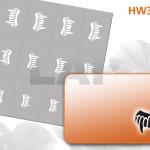 HW3321_grey