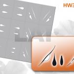 HW3324_grey