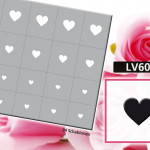 LV6003a