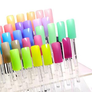 ColorPops-Display (32er)