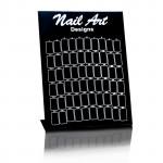 NAD60-schwarz