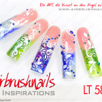 Nailart-Airbrush-Schablonen-LT5847inspi