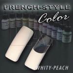 Whity-Peach