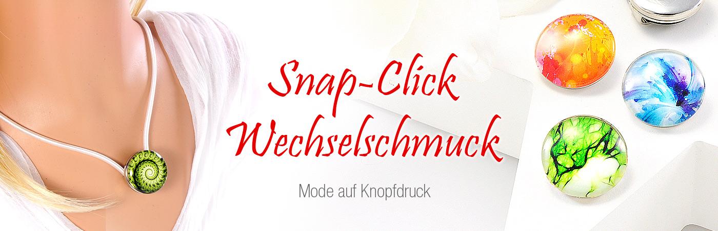SNAP-CLICK-SCHMUCK