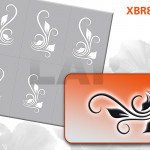 XBR8503g