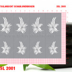 XSL2001mm