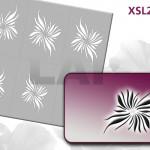 XSL2005 (1)
