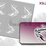 XSL2008 (1)