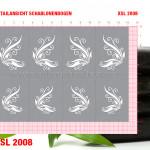 XSL2008mm