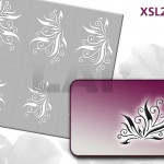 XSL2009 (1)