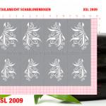 XSL2009mm