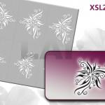 XSL2010 (1)