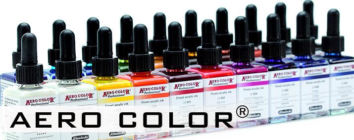 AERO-Color