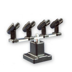 Airbrushhalter (4-fach) 2