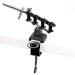 Airbrushhalter (4-fach) 3