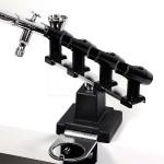 Airbrushhalter (4-fach) 8