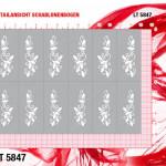 nailart-airbrush-schablonen-lt5847y