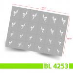 BL4253_grey