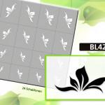BL4253_grey24