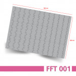 FFT001_grey