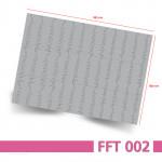 FFT002_grey