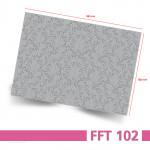 FFT102_grey